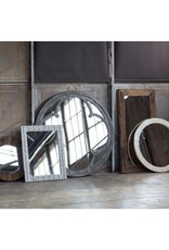 Regina Andrew Design Multitone Bone Mirror