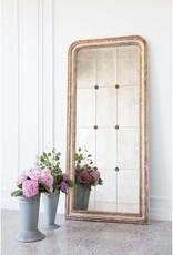 Regina Andrew Design Florence Dressing Mirror