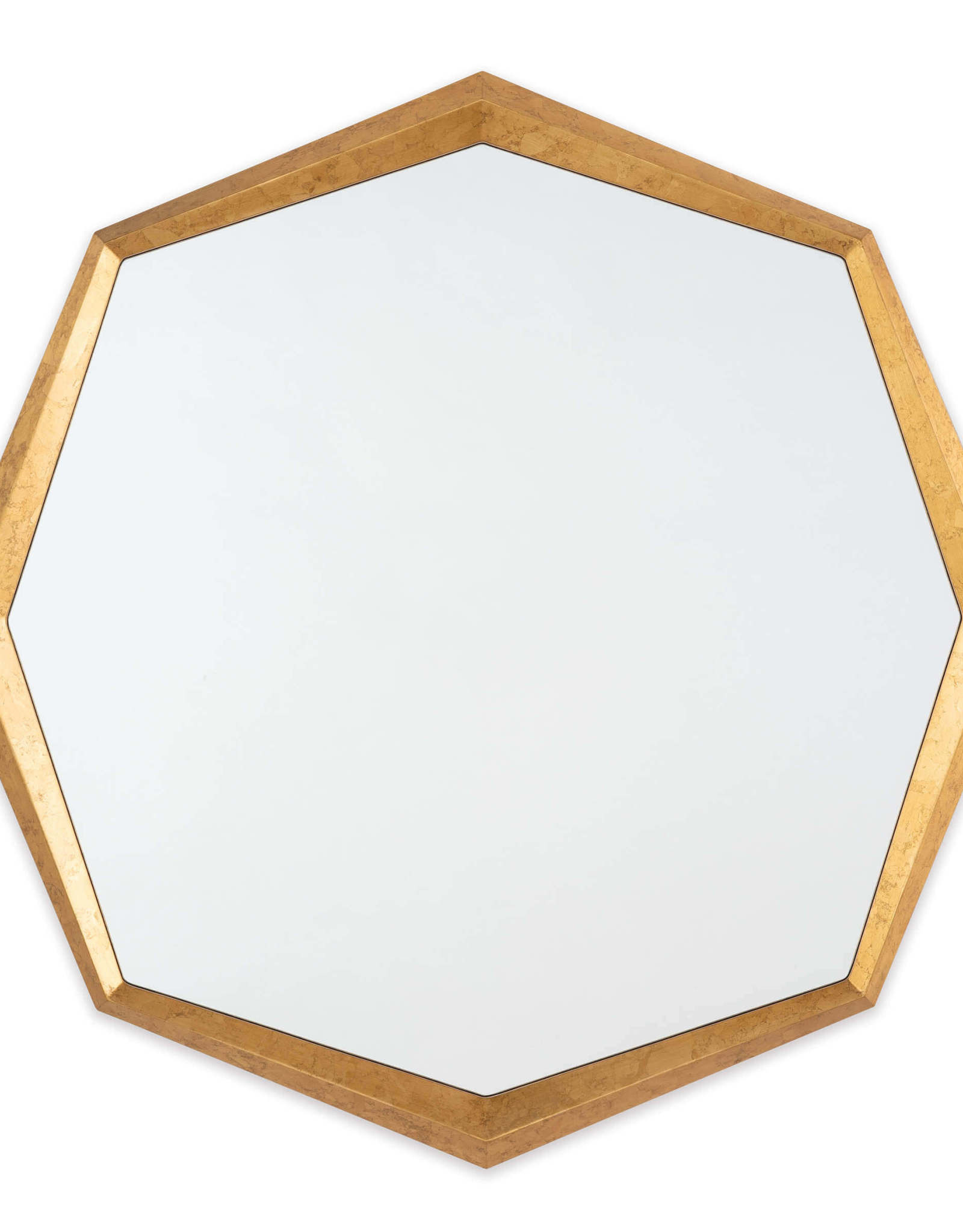 Regina Andrew Design Hadley Mirror