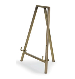 Regina Andrew Design Table Top Easel (Antique Brass)