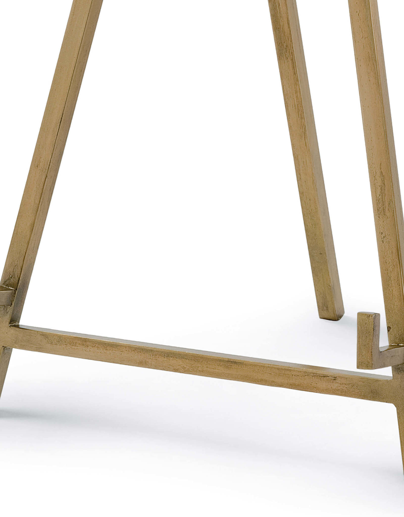 Regina Andrew Design Heavy Duty Easel (Antique Brass)