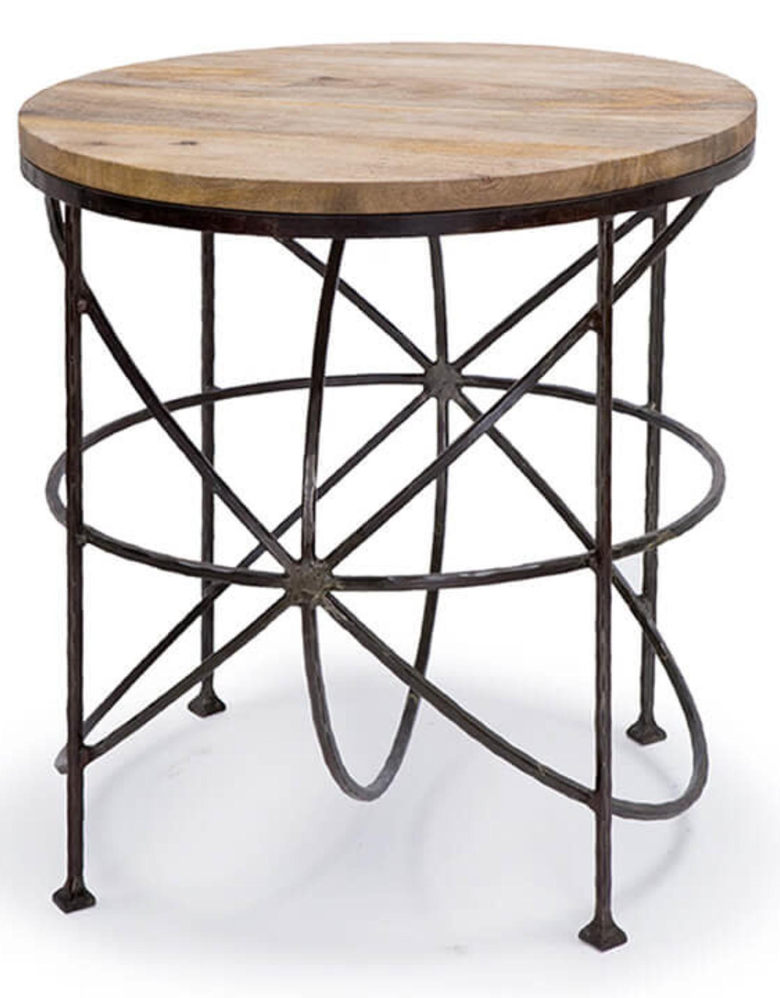 Regina Andrew Design Armillary Table