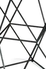 Regina Andrew Design Isosceles Table