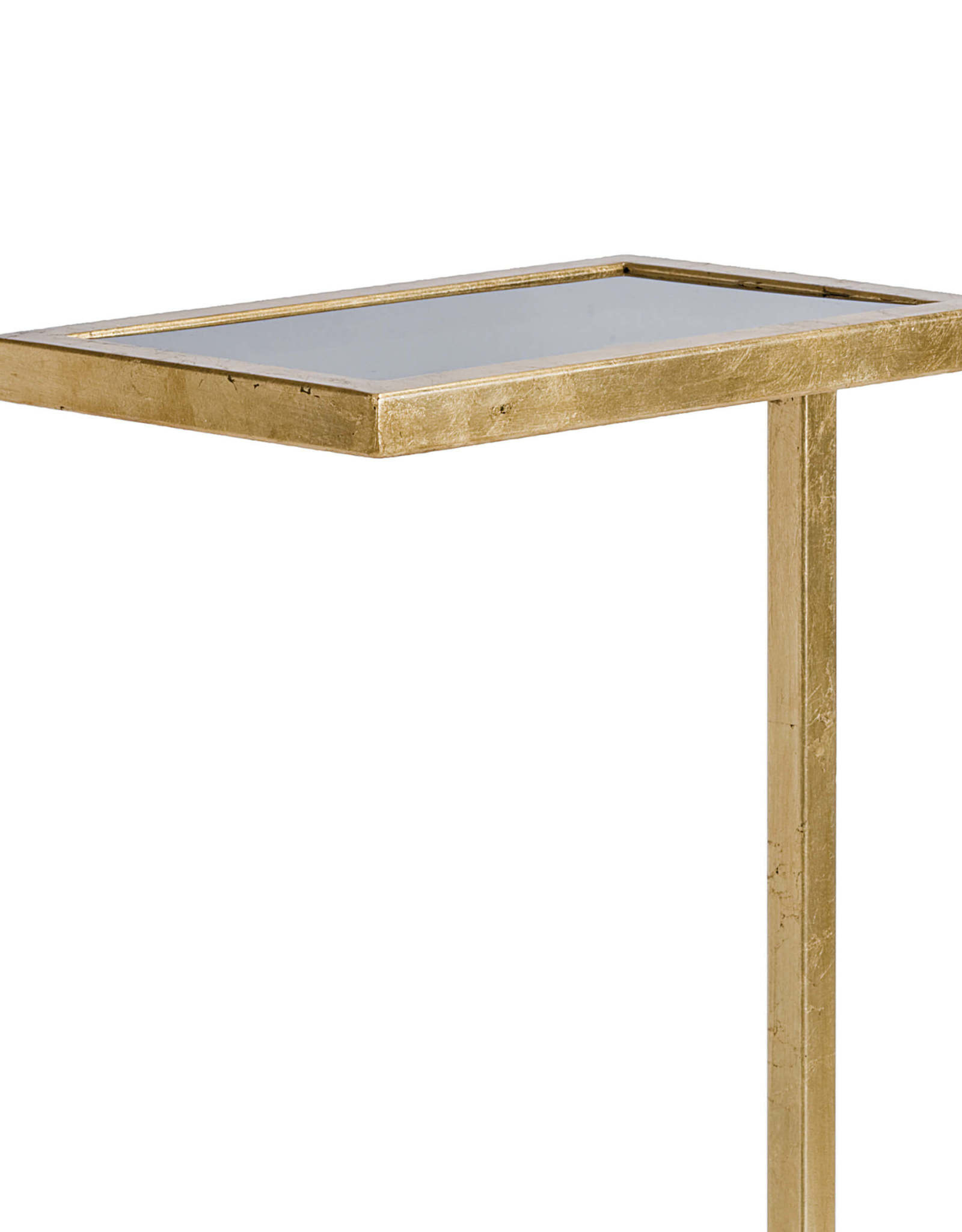 Regina Andrew Design Liam Drink Table