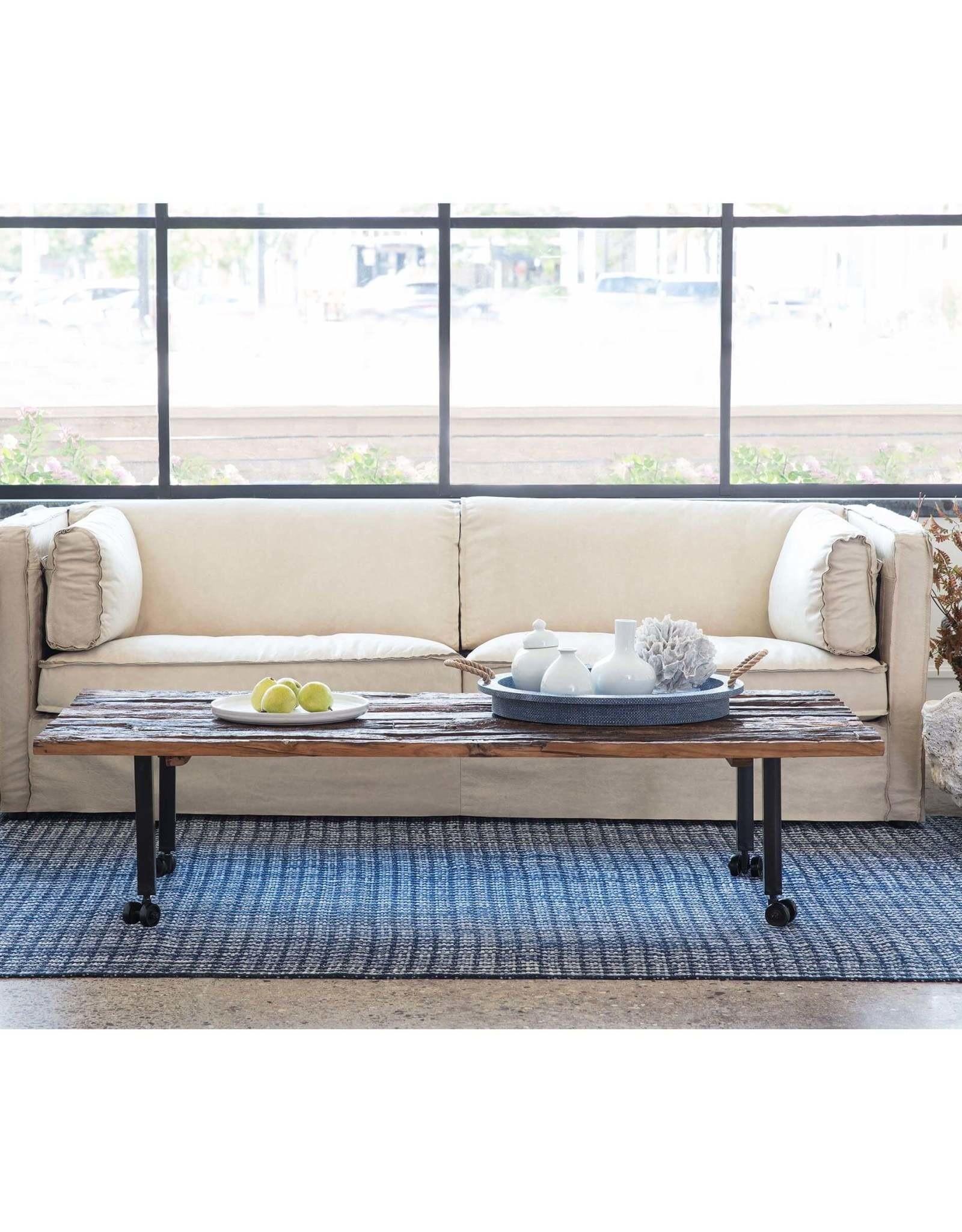 Regina Andrew Design Cosmo Accent Table