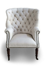 Regina Andrew Design Clarissa Chair