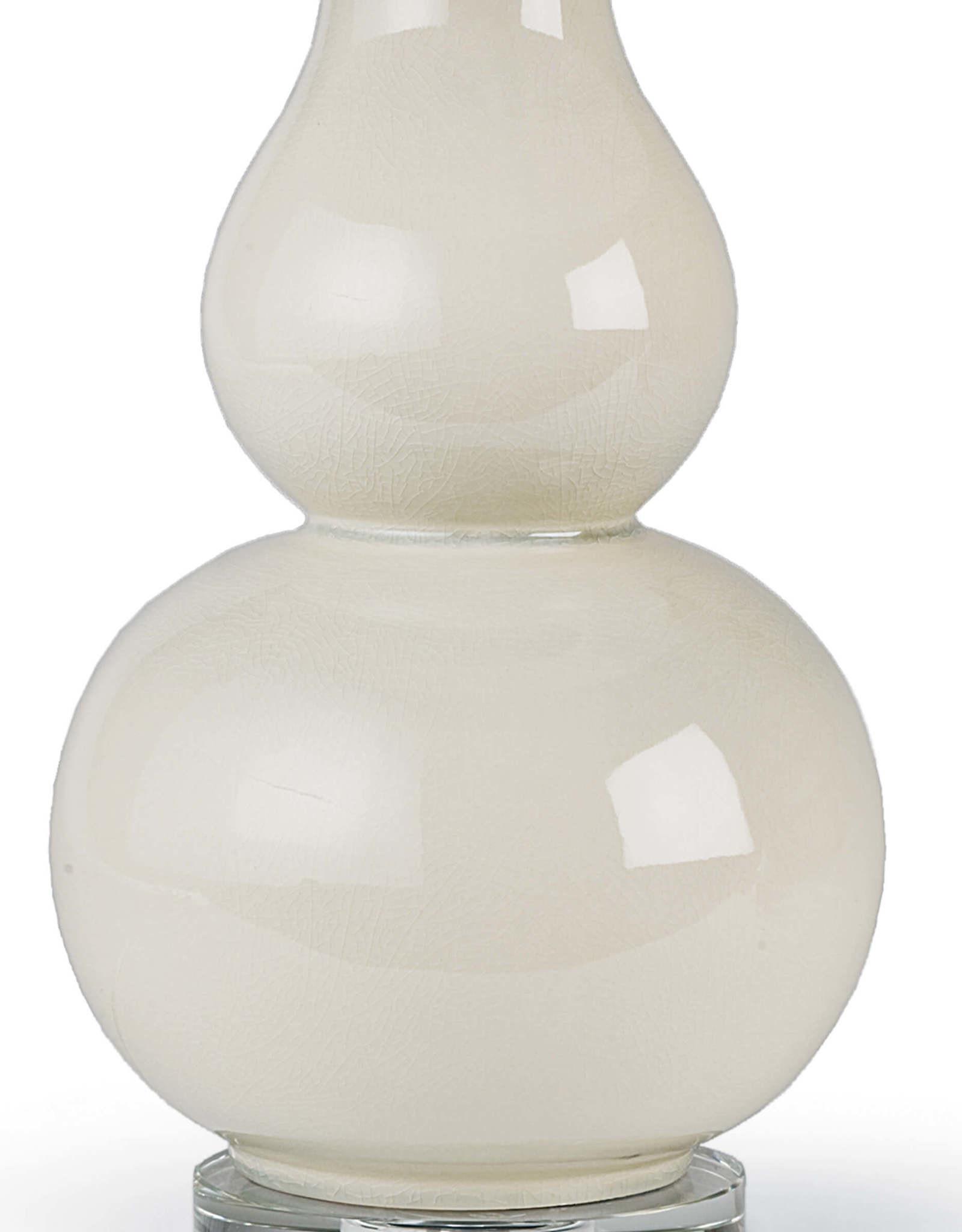 Regina Andrew Design Blair Ceramic Table Lamp