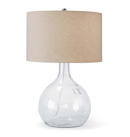 Regina Andrew Design King Nine Table Lamp