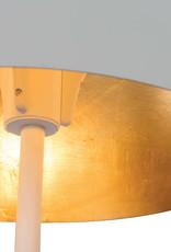 Regina Andrew Design Trilogy Table Lamp (WHITE)