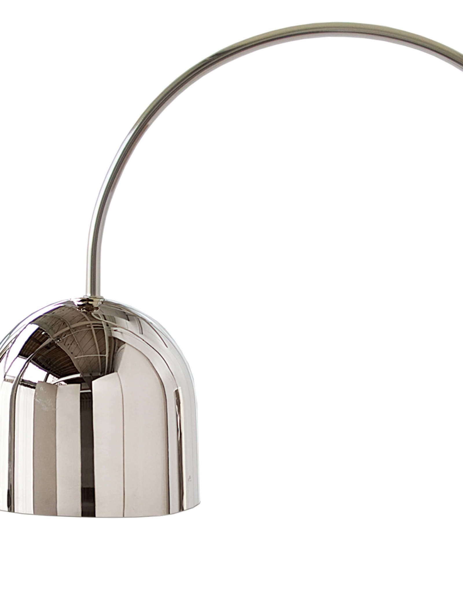 Regina Andrew Design Monroe Task Lamp (Polished Nickel)