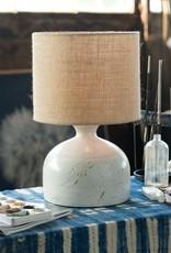 Regina Andrew Design Marselle Ceramic Table Lamp