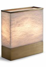 Regina Andrew Design Yvette Uplight Large