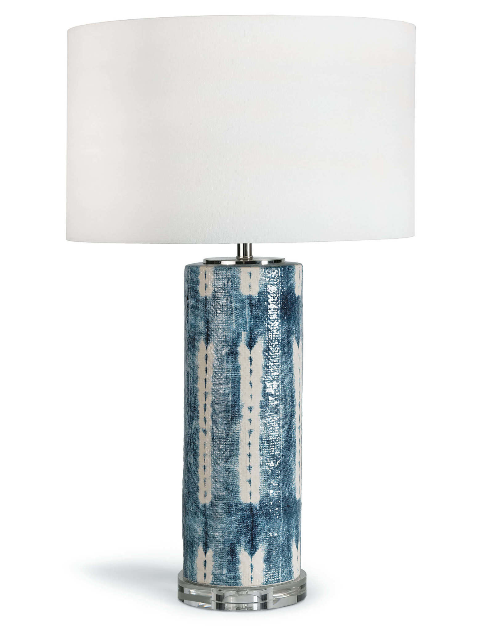 Regina Andrew Design Mali Ceramic Table Lamp