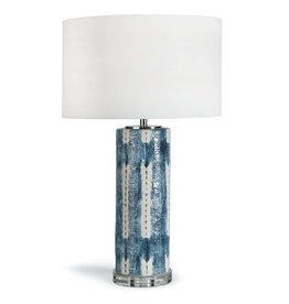 Regina Andrew Design Mali Ceramic Table Lamp