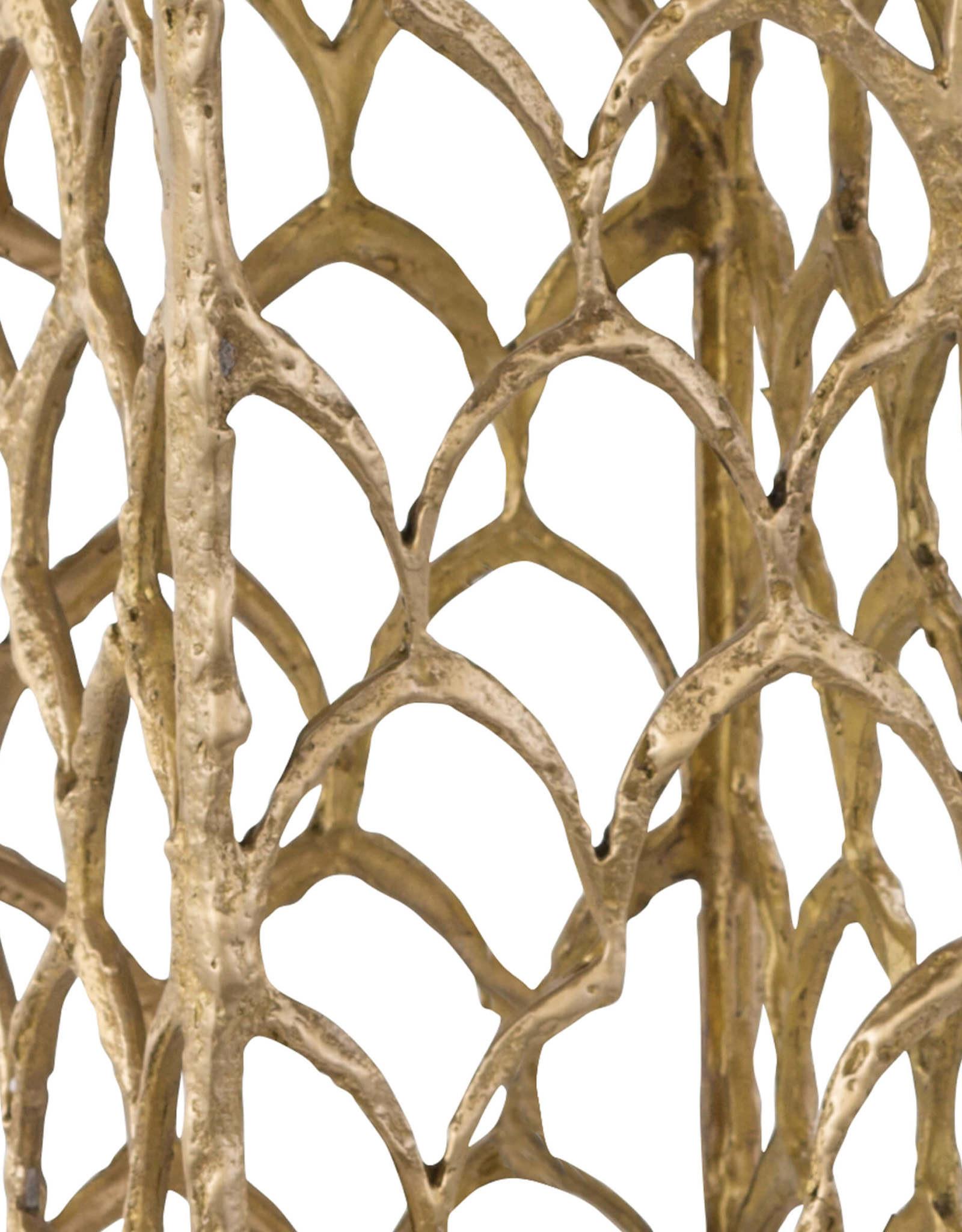 Regina Andrew Design Cabana Table Lamp (Brass)