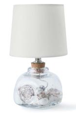 Regina Andrew Design Signature Keepsake Mini Lamp