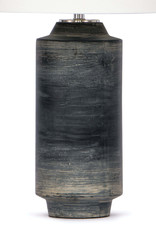 Regina Andrew Design Dayton Ceramic Table Lamp