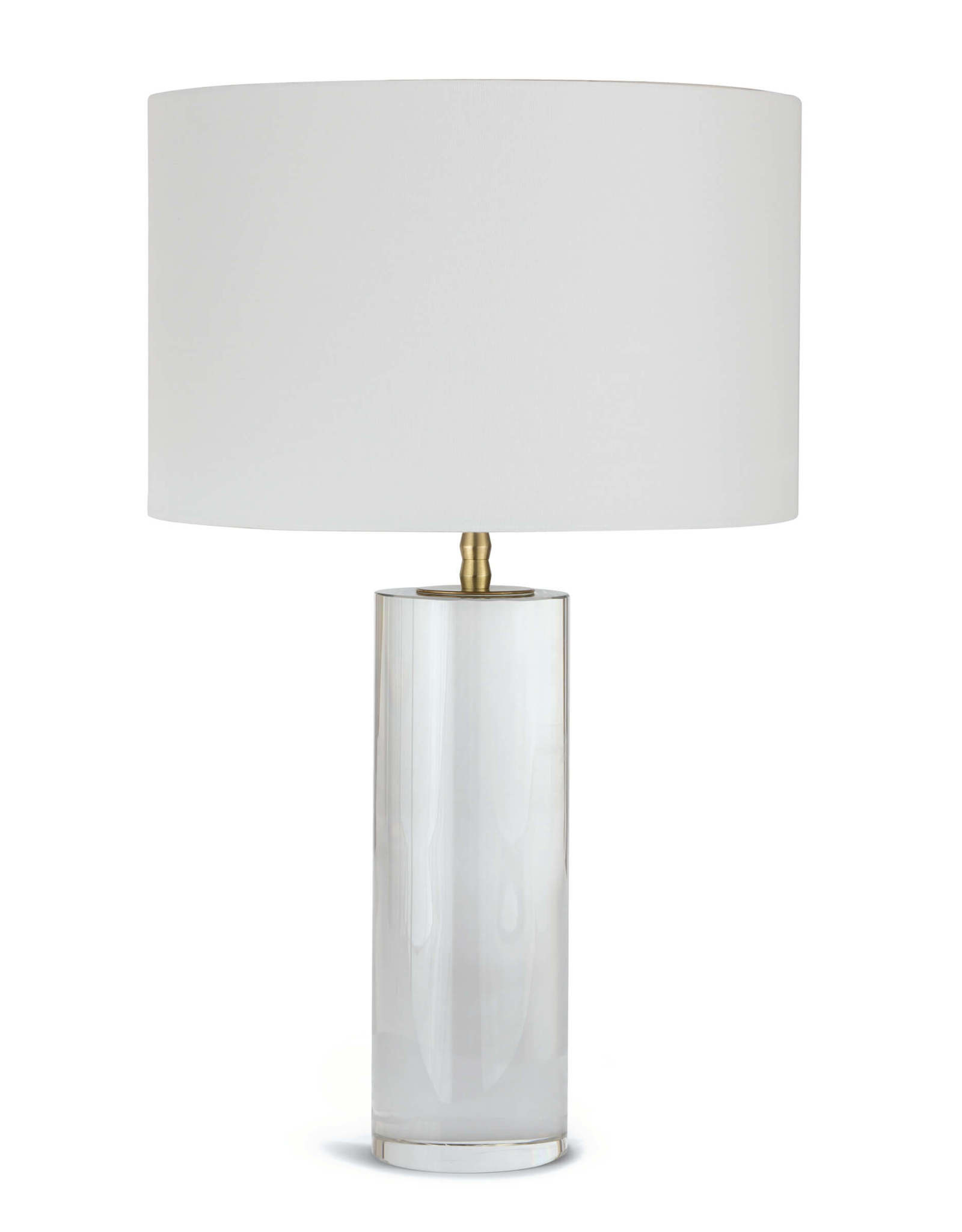 Regina Andrew Design Juliet Crystal Table Lamp large