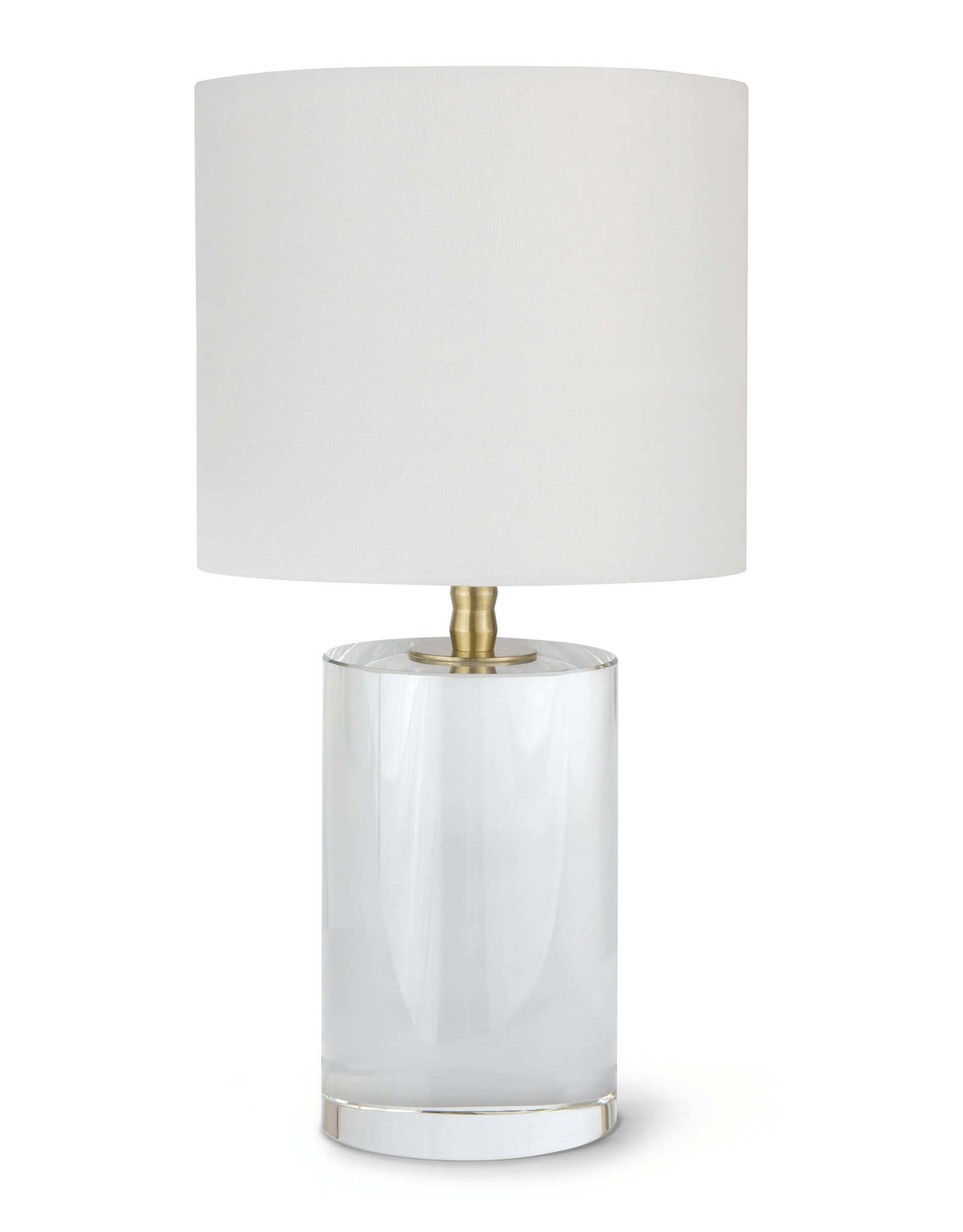 Regina Andrew Design Juliet Crystal Table Lamp small