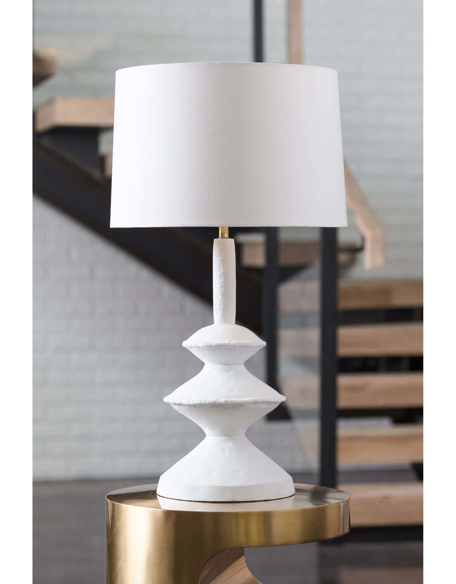 Regina Andrew Design Hope Table Lamp