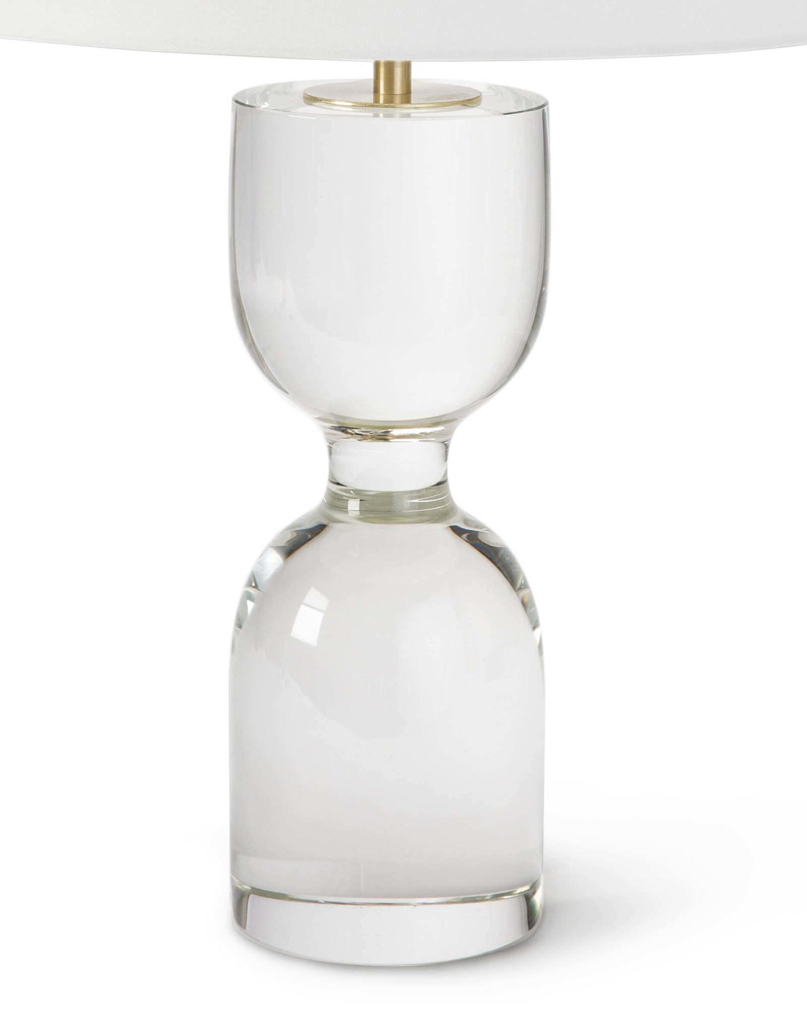 Regina Andrew Design Joan Crystal Table Lamp Large