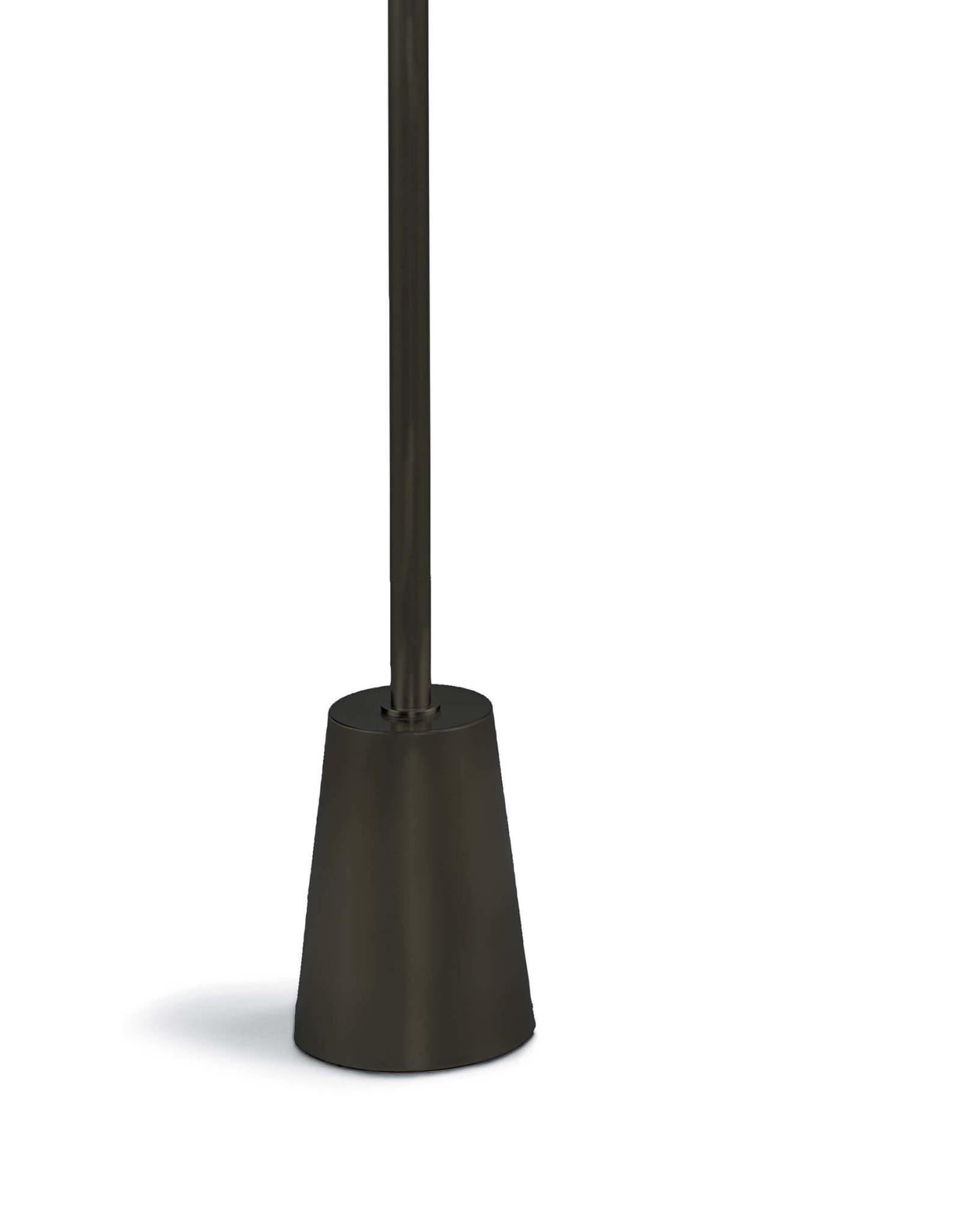 Regina Andrew Design Raven Floor Lamp (Oil Rubbed Bronze)