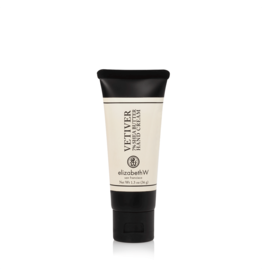 Elizabeth W Vetiver Mini Hand Cream