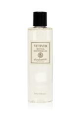 Elizabeth W Vetiver Shower Gel 8 fl. oz.