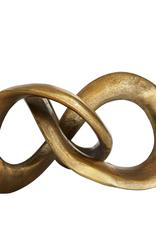 Arteriors Quinn Sculpture