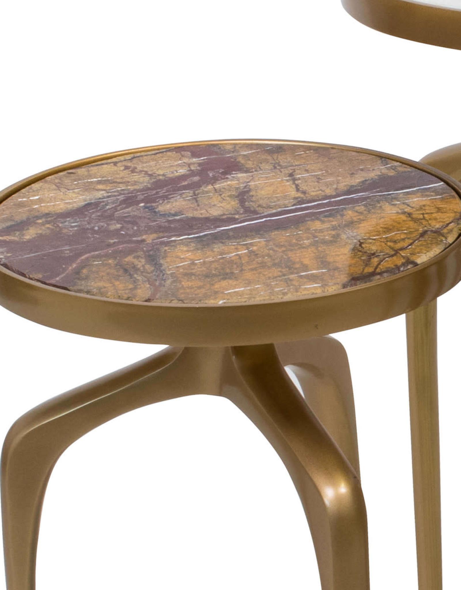 Regina Andrew Design Mixer Tables Set