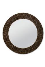 Regina Andrew Design Jack Mirror