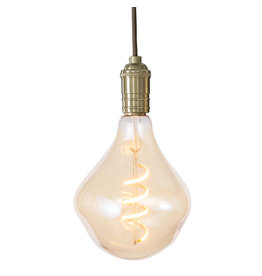 Regina Andrew Design Molten Light Bulb - Small