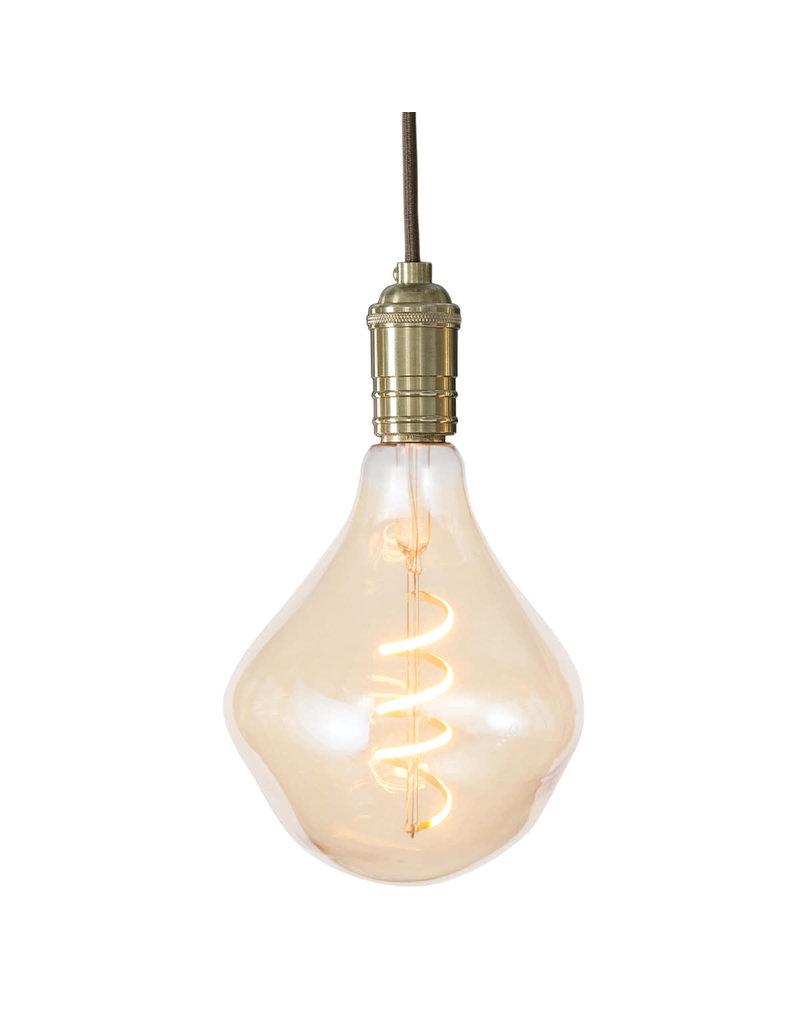 Regina Andrew Design Molten Light Bulb - Small