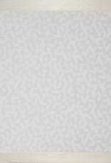 Chilewich Prism Floormat 30 x 106, NATURAL