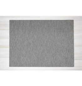 Chilewich Wabi Sabi Floormat 35X48, MICA