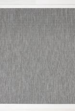 Chilewich Wabi Sabi Floormat 46X72, MICA