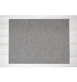 Chilewich Wabi Sabi Floormat 72X106, MICA