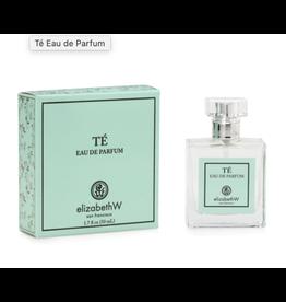 Elizabeth W Té Eau de Parfum 1.7oz