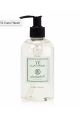 Elizabeth W Té Hand Wash