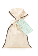 Elizabeth W Té Bath Salts in Bag