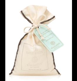 Elizabeth W Té Bath Salts in Bag