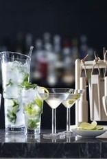 Mixologist Cocktail Tool Kit