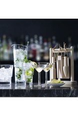 LSA International Mixologist Cocktail Tool Kit