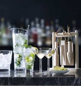 Mixologist Cocktail Tool Kit