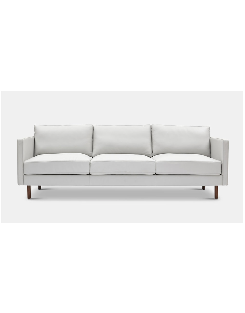 One for Victory Rhyme Sofa
