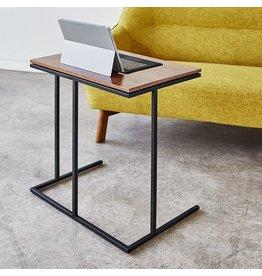 Gus* Modern Tobias Network Table