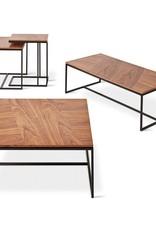 Gus* Modern Tobias Nesting Table