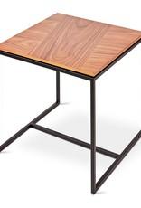 Gus* Modern Tobias End Table