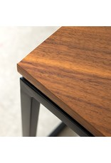 Gus* Modern Tobias End Table