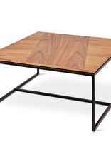 Gus* Modern Tobias Coffee Table